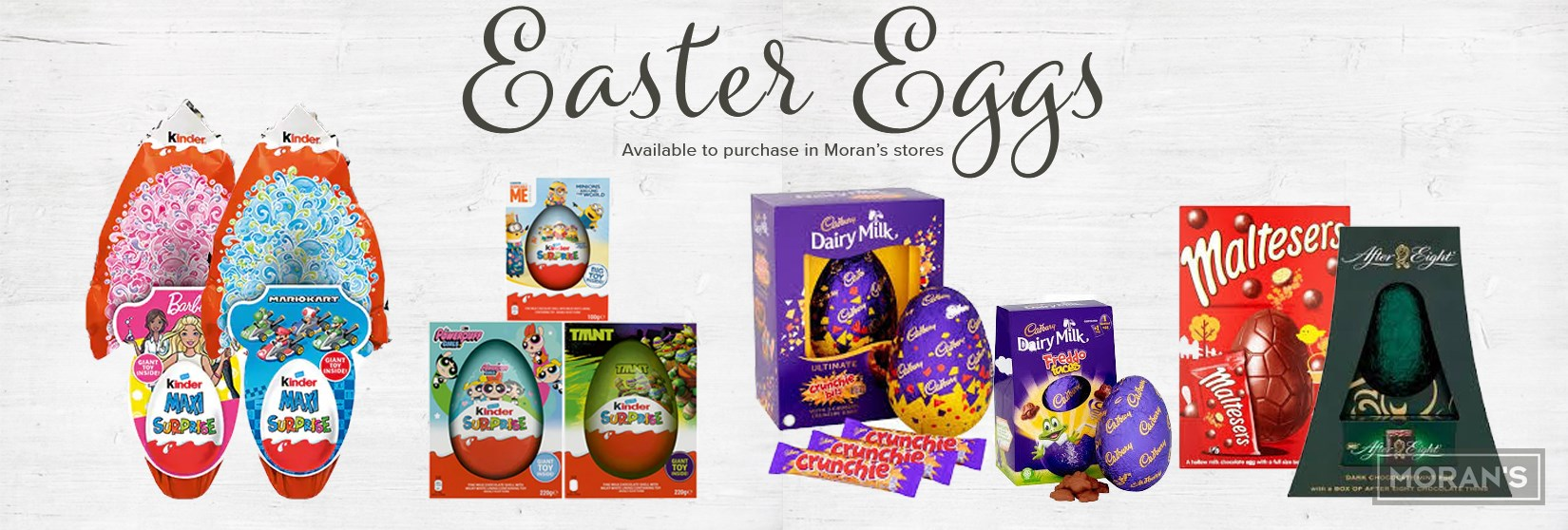 Easter Eggs Childrens & Adults Available in store 3.jpg